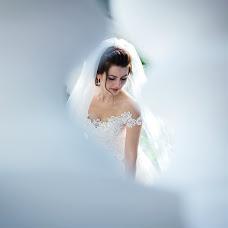 Wedding photographer Zara Sozari (sozaree). Photo of 22.12.2017