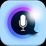 iTranslator - Voice && Text Translator && Dictionary