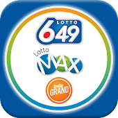 Lottery Canada Results