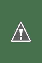 Photo: Campanario de la iglesia parroquial de Sant Pius X (2009)