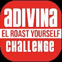 Adivina El Roast Yourself con 4 Imágenes icon