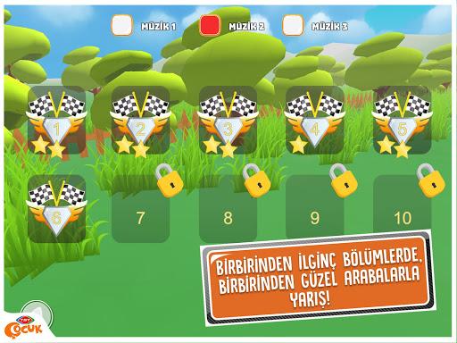 TRT Yaru0131u015fu00e7u0131  screenshots 9
