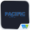 Pacific Traveller