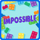 The Impossible Quiz (game)