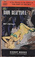 Photo: Ballinger, Bill S. - The body beautiful