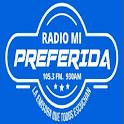 Radio Mi Preferida Stereo Panamá icon
