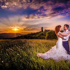Wedding photographer Ciprian Grigorescu (CiprianGrigores). Photo of 01.03.2019