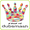 Best Dubsmash in the country icon