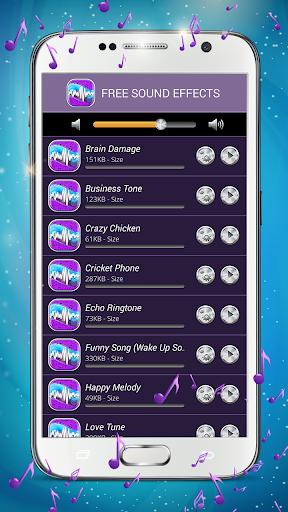 玩免費音樂APP|下載免费音效 app不用錢|硬是要APP
