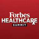 Forbes Healthcare Summit icon
