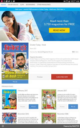 Cricket Today - Hindi APK download   APKPure co