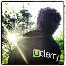 Photo: Udemy Shines Education For All #intercer #udemy #school #college #teach #learn #continuingeducation #light #guide #video #tutorial #university #credit #student #woman #girl - via Instagram, http://instagram.com/p/ZVujYFJfrr/