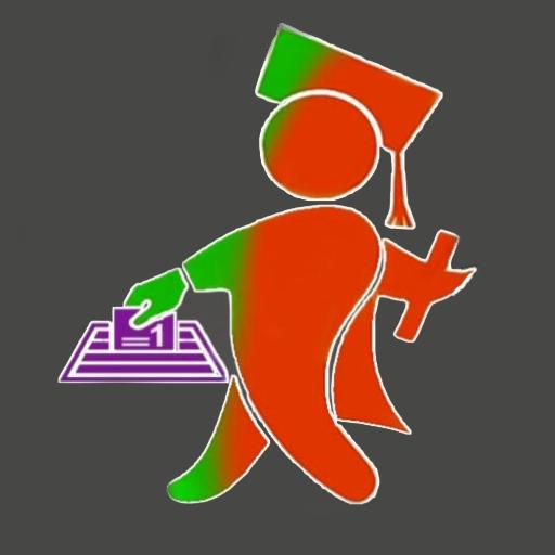 Ahmednagar BJP
