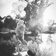 Wedding photographer Prokhor Polyakov (Prokhor). Photo of 22.02.2014