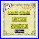 Ayat Ayat Ruqyah Download on Windows