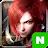 난투 with NAVER logo