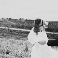 Wedding photographer Elena Suvorova (ElenaUnhead). Photo of 12.05.2016