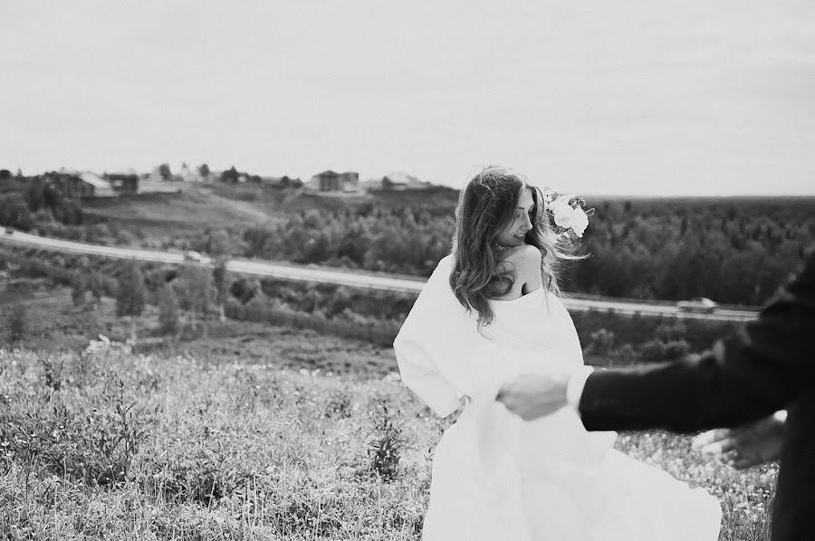 Свадебный фотограф Елена Суворова (ElenaUnhead). Фотография от 12.05.2016