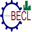 BECL icon