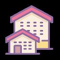 Real Estates icon