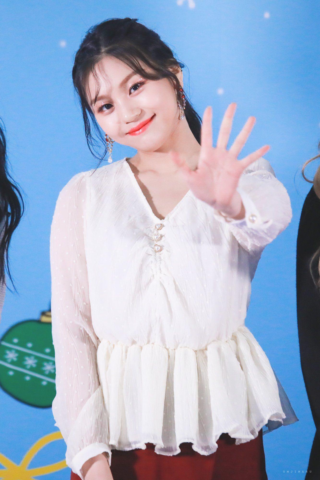 best idol feb 2020 7