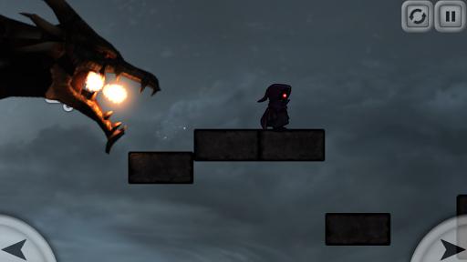 Magic Portals screenshot 13