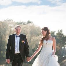 Wedding photographer Aleksandr Stadnikov (stadnikovphoto). Photo of 16.03.2017