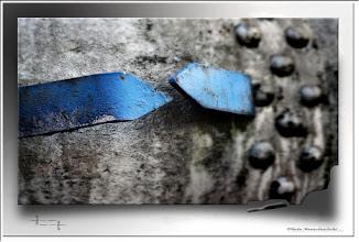 Foto: 2012 05 31 - P 163 A - knapp daneben