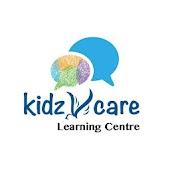 Kidz V Care