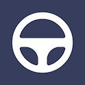 Cabify Drivers - App para conductores icon