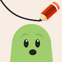 Dumb Ways To Draw icon
