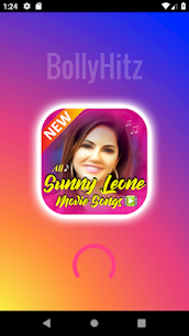 All Hits Sunny Leone Hindi Video Songs 1