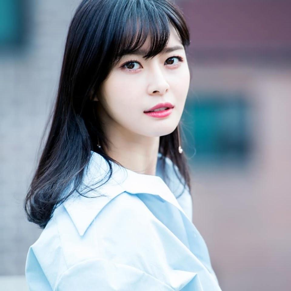 kwon nara