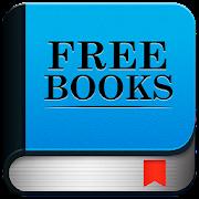 App Free Books & AudioBooks APK for Windows Phone