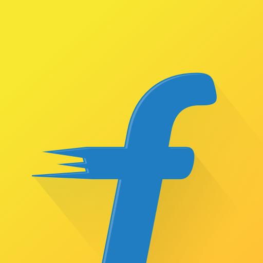 Flipkart avatar image