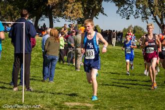 Photo: JV Boys Freshman/Sophmore 44th Annual Richland Cross Country Invitational  Buy Photo: http://photos.garypaulson.net/p218950920/e47f3ff42