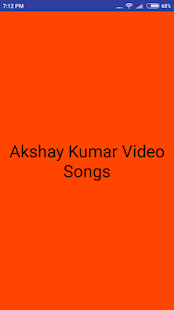 Akshay Kumar Hit Video Songs - náhled