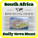 Download South Africa Daily News Hunt For PC Windows and Mac