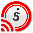 Bingo Set icon