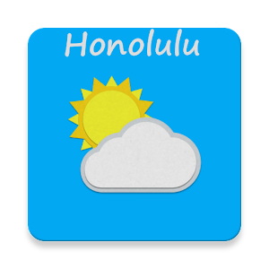Honolulu Gratis