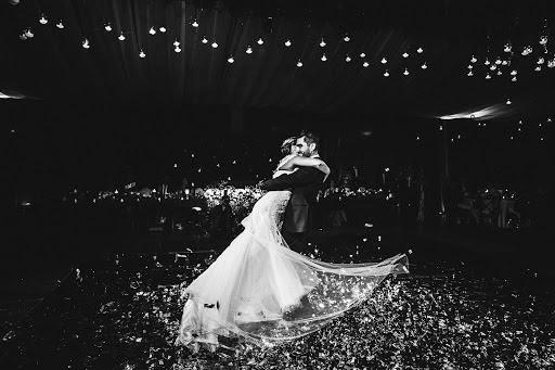 Wedding photographer Jorge Romero (jorgeromerofoto). Photo of 13.10.2016