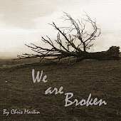 We Are Broken (01)