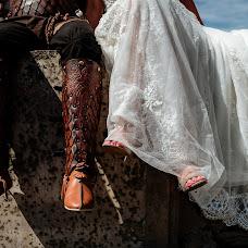 Wedding photographer Richard Howman (richhowman). Photo of 01.08.2018