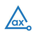 axe DevTools - Web Accessibility Testing Icon