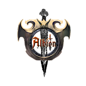 Guide & community for Albion