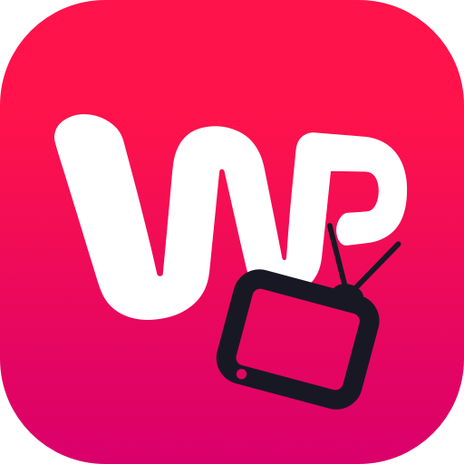 Program TV file APK for Gaming PC/PS3/PS4 Smart TV