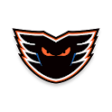 Phantoms Hockey 365