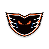 Phantoms Hockey 365 Android APK Download Free By YinzCam, Inc.