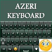 Azeri Keyboard Sensmni