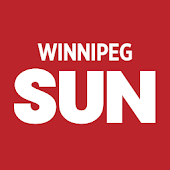 Winnipeg Sun – News, Entertainment, Sports & More